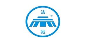 上海潔池-巨優客戶