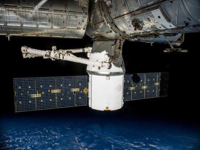 航天航空装备国产化电子元器件替代质量