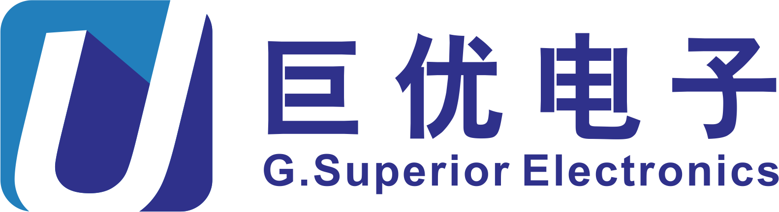 深圳市巨优电子有限公司