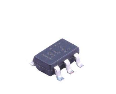 TI德州仪器 TPS70933QDBVRQ1原装正品 线性稳压器(LDO)