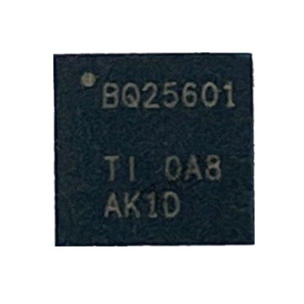 TI德州仪器 BQ25606RGER原装正品 电池管理